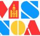 Америк дахь Монгол Оюутан Залуусын ТББ