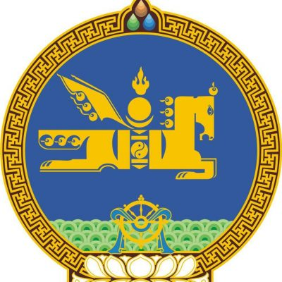 Embassy of Mongolia to the State of Kuwait