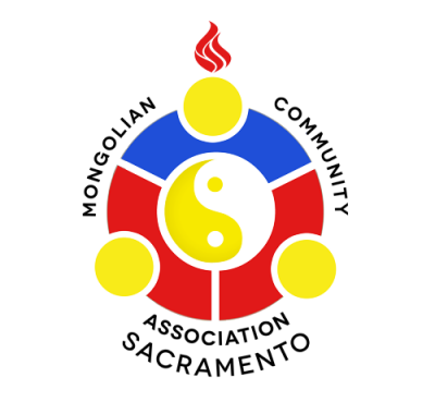 Sacramento Mongolian Community Association (MCA) Sacramento