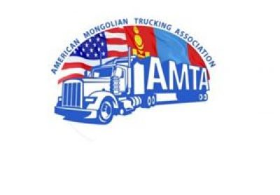 American Mongolian Truckers Association