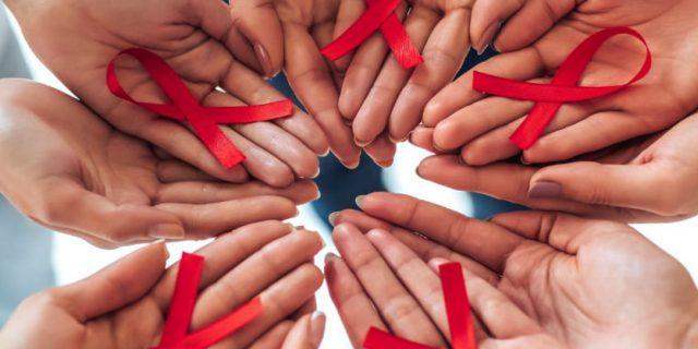 ХДХВ-ийн халдвартай иргэдийн 76.8 хувь нь 15-39 настай байхдаа оношлогджээ