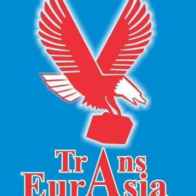 Transeurasia