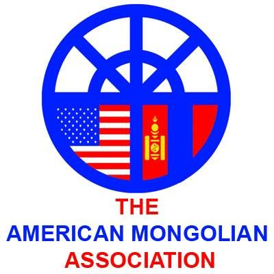 The American Mongolian Association