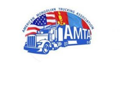 American Mongolian Truckers Association