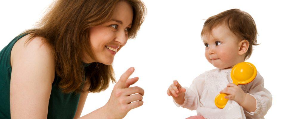 Хүүхдийн эрүүл мэндийн тухай ҮНЭН ба ХУДАЛ